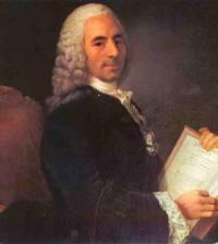 François Quesnay