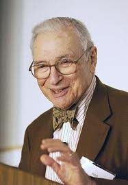 Kenneth Arrow